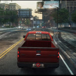 NFS-Most-Wanted-3