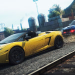 NFS-Most-Wanted-6