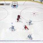 NHL-13-1