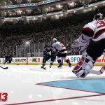 NHL-13-5