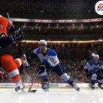 NHL-13-6