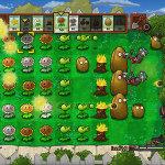 Plants-v-Zombies-3