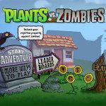 Plants-v-Zombies-4