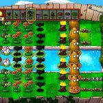 Plants-v-Zombies-5