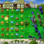 Plants-v-Zombies-6