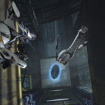Portal-2-4