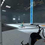 Portal-2-6