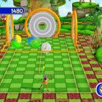 Sega-Tennis-1