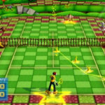 Sega-Tennis-2
