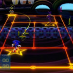 Sega-Tennis-3