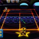 Sega-Tennis-4