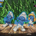 Smurfs-Dance-Party-1