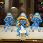 Smurfs-Dance-Party-2