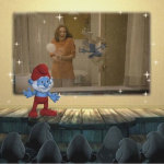 Smurfs-Dance-Party-3