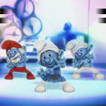 Smurfs-Dance-Party-4