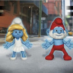 Smurfs-Dance-Party-5