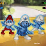 Smurfs-Dance-Party-6