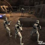Star-Wars---Clone-Wars-1