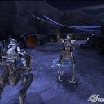 Star-Wars---Clone-Wars-2