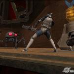 Star-Wars---Clone-Wars-3