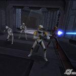 Star-Wars---Clone-Wars-4