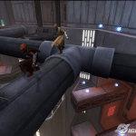 Star-Wars---Clone-Wars-6