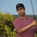 Tiger-Woods-14-2
