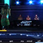 american-idol-3