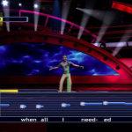 american-idol-6