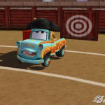 cars-4
