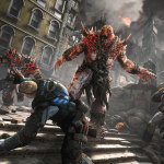 gears-of-war-judgment-6