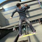 skate-3-3
