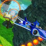 sonic-racing-2