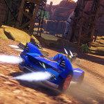 sonic-racing-6