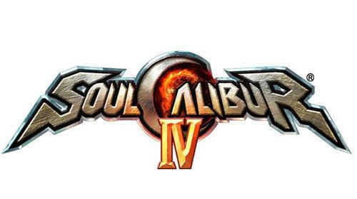 Soul Caliber 4