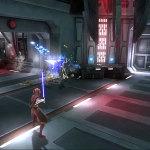 sw-clone-wars-4