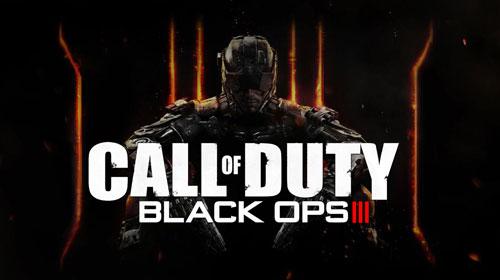 cod-black-ops-3-f-500x280